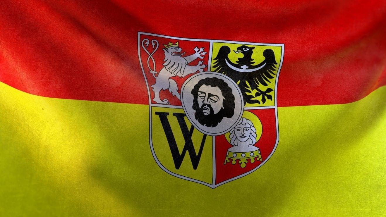 Honorowi obywatele Wrocławia