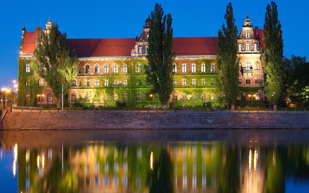 Wrocławska Noc Muzeów 2017 już 20 maja. Sprawdź program!