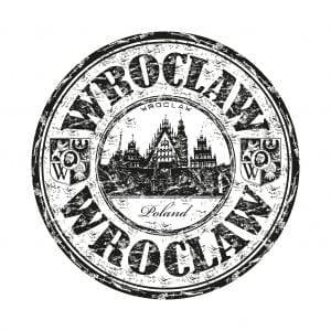 WrocÅ?aw - informacje, wydarzenia, kultura, historia WrocÅ?awia co we WrocÅ?awiu