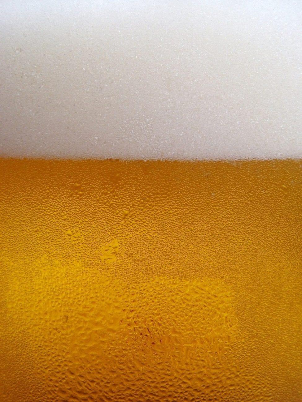 Zapowiedź V Festiwalu Dobrego Piwa we Wrocławiu