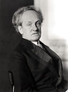 Gerhard Hauptman