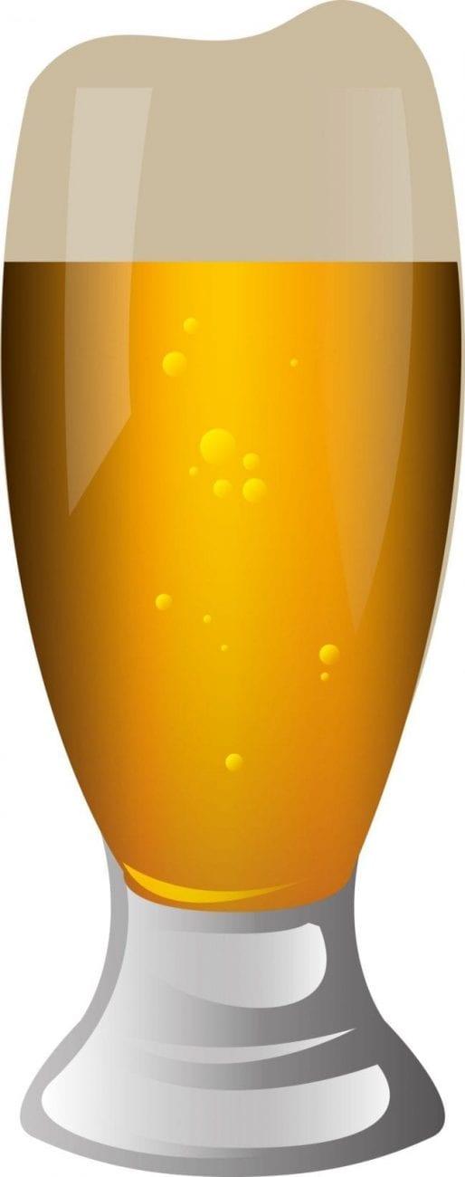 Browar Stu Mostów – już niebawem Wrocław będzie mieć swoje piwo!