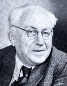 Ludwik_Hirszfeld