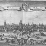 Czeski Wrocław