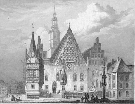 Defenestracja wrocławska