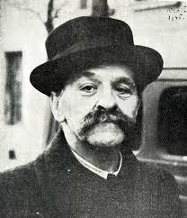 Bolesław Drobner