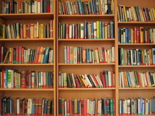 Światowa Stolica Książki UNESCO
