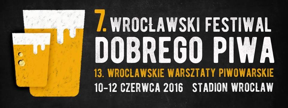 Festiwal Dobrego Piwa