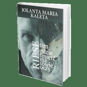 riese Jolanta Maria kaleta