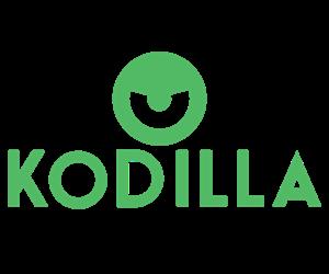 Kodilla – wrocławski startup odnoszący sukcesy