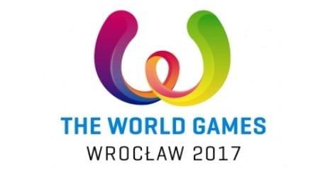 World Games 2017 – ważne wydarzenie dla Wrocławia