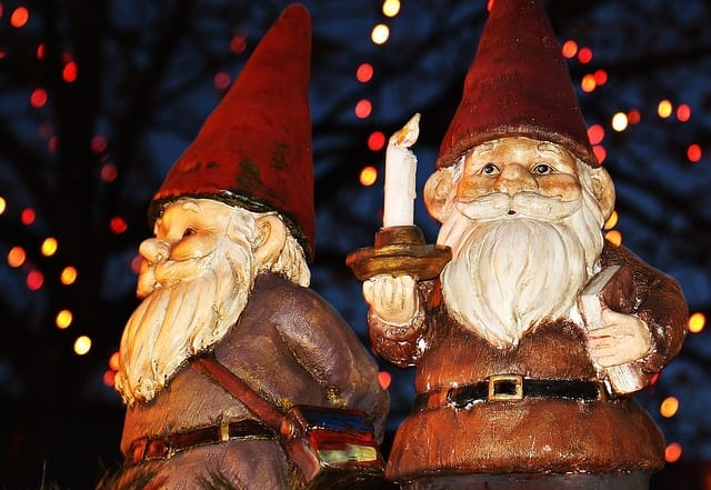 Jarmark Bożonarodzeniowy we Wrocławiu – już wiemy, kiedy się zacznie!