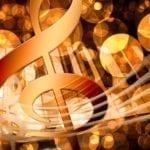 Hity sezonu 2017/2018 w Narodowym Forum Muzyki