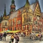 Muzeum Sztuki Mieszczańskiej we Wrocławiu