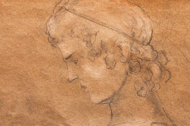 Dawna grafika włoska – wystawa w Muzeum Narodowym we Wrocławiu