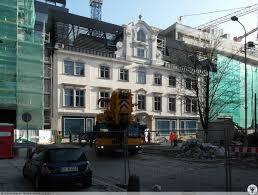 Pałac Oppersdorfów we Wrocławiu znów zachwyca