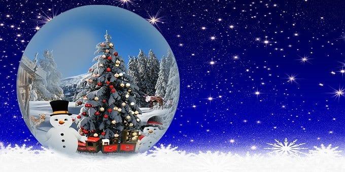 Jarmark Bożonarodzeniowy na wrocławskim rynku – sprawdź atrakcje!