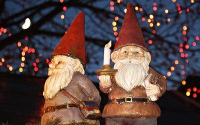 Boże Narodzenie we Wrocławiu. Co warto zobaczyć?