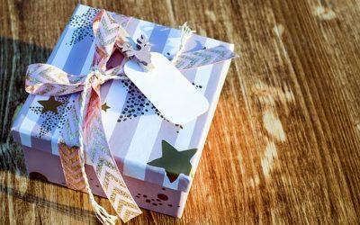 Szukasz prezentu pod choinkę? Zajrzyj na wrocławski Jarmark Bożonarodzeniowy!