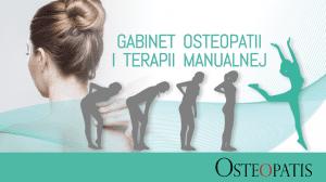 osteopatia wrocław - osteopatis