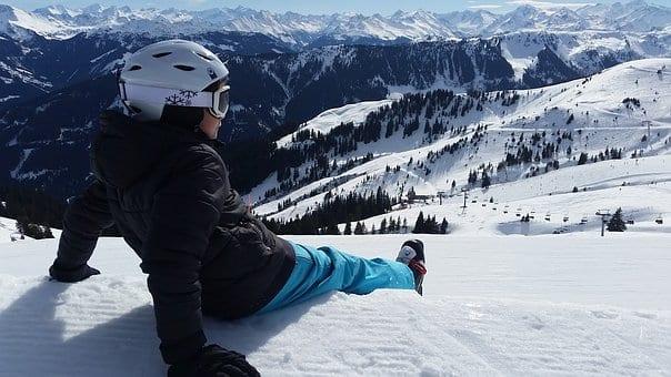 Gdzie najbliżej Wrocławia można pojeździć na nartach?