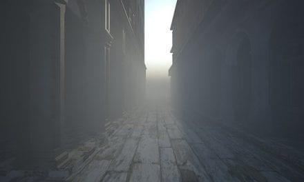 Jak bada się poziom smogu we Wrocławiu?