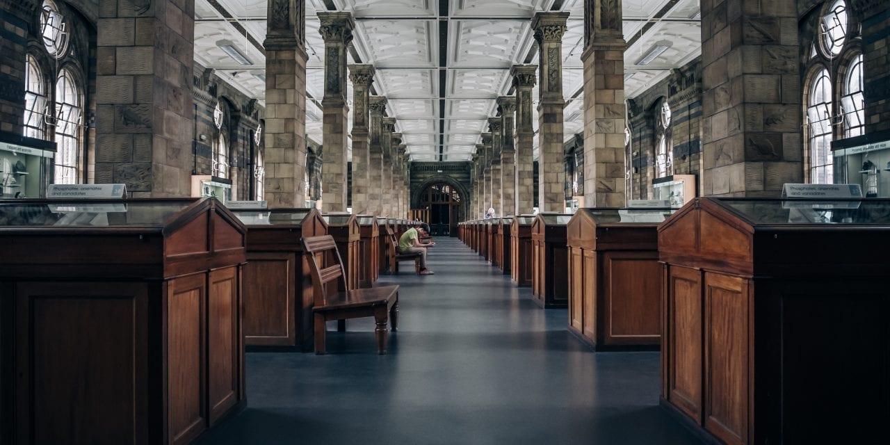 Przedostatni weekend majowy 2018 pod znakiem kultury: Europejska Noc Muzeów we Wrocławiu