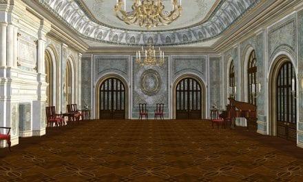 Wrocławski Pałac Królewski
