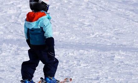 Ferie, gdzie jechać na narty na Dolnym Śląsku?