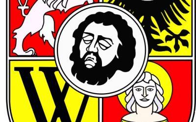 Herb miasta jaka jest jego historia?