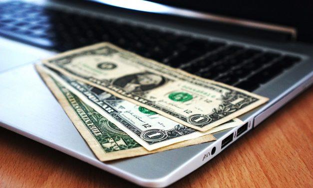 BetFan, Totolotek, LvBET i inni – które zakłady bukmacherskie online liczą się na rynku?