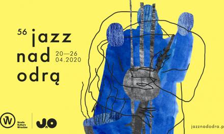 Festiwal Jazz nad Odrą – najciekawsze wydarzenia w 2020 roku we Wrocławiu i nie tylko