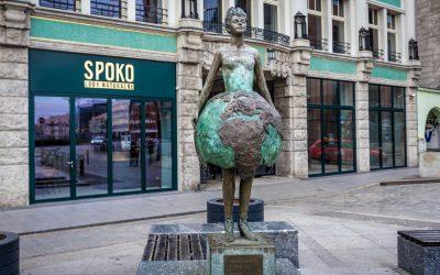 Dzielnica Czterech Świątyń we Wrocławiu – wyjątkowe miejsce na mapie Europy
