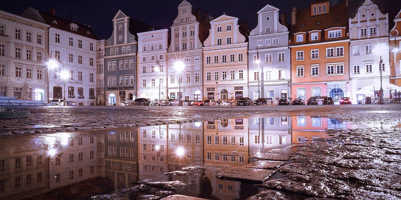Elektryk – gdzie we Wrocławiu można znaleźć cenionego eksperta?
