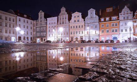Nocleg we Wrocławiu – hostel, hotel czy apartament – sprawdź gdzie się zatrzymać