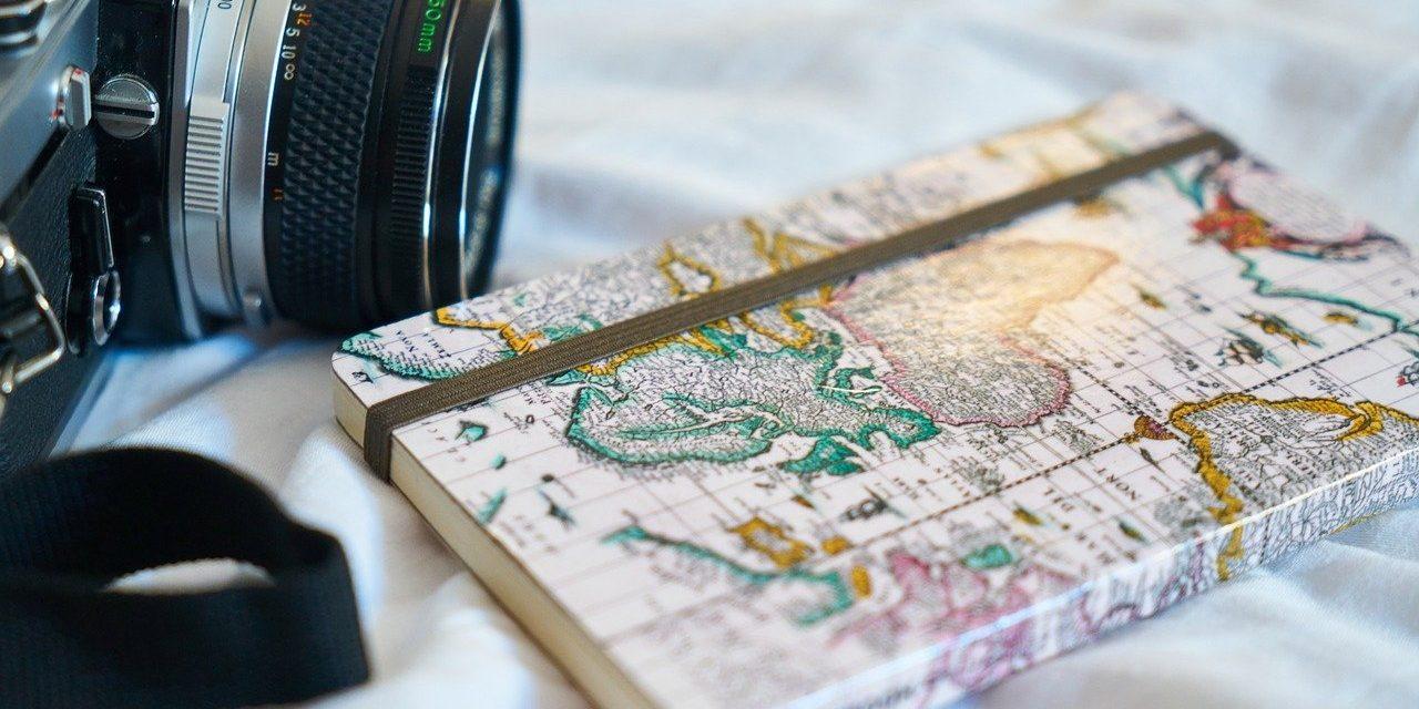 Urlop na Dolnym Śląsku – jak go zaplanować