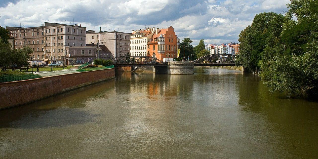 Wrocław nietypowe atrakcje, które warto odwiedzić