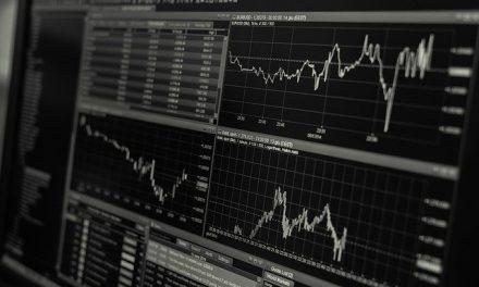 Wiodące branże przemysłu na Dolnym Śląsku