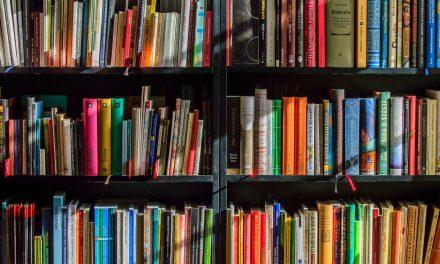 Tanie księgarnie we Wrocławiu