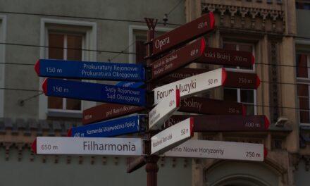 Nocleg w dobrej cenie we Wrocławiu? Gdzie nocować, by nie stracić majątku