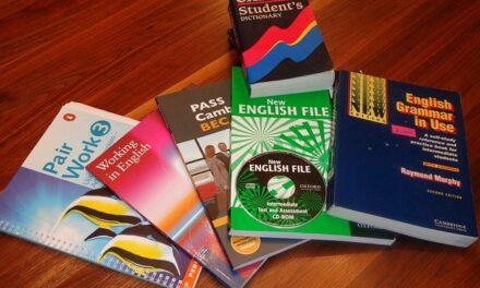 Jak szybko się uczyć języka – poznaj najlepsze metody